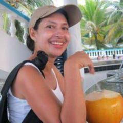Aida Luz Carvajal H.