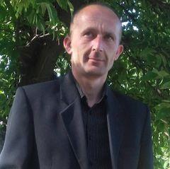Krzysztof K.