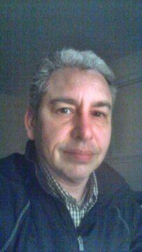 Rolando G.