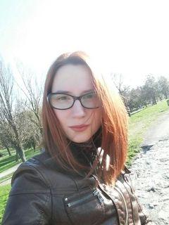 Natalija Z.