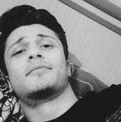 Adem Kaan M.