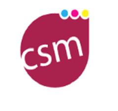 csmprint1