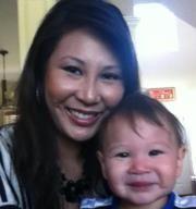 Jennifer Nguyen W.
