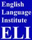 English Workshops at E.