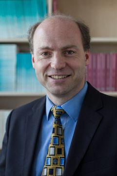 Matthias S.