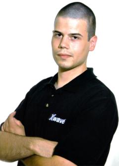 Branislav M.