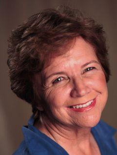 Judy T.