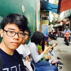 Tan Yi H.