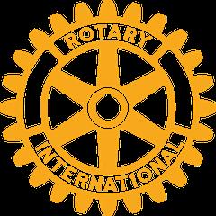 Rotary Club of Walnut C.