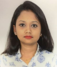 Roopa C.