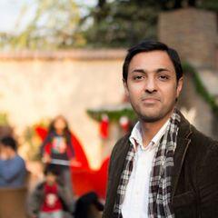 Mubashar Shaikh (.