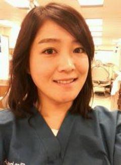 Ellen Inyoung H.