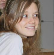 Alizée L.