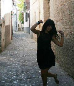 Sara Torres R.