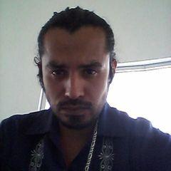 Mario Alberto San Juan P.