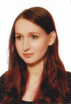 Agnieszka K.