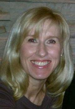 Andrea J.