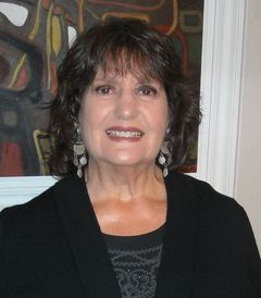 Barbara R
