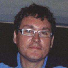 Pierre T.