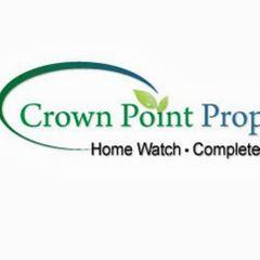 Dean - Phoenix Real Estate Meetup: WIN (Wealth Investor