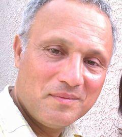 Shahram S.