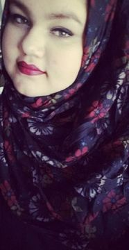 Arfah S.