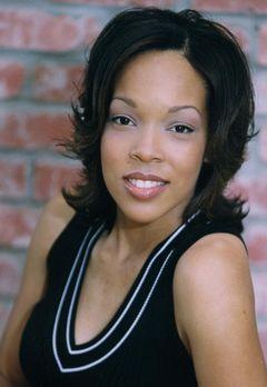 Rashonda B.