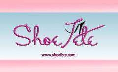 shoefete