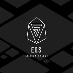 Bo - EOS Silicon V.
