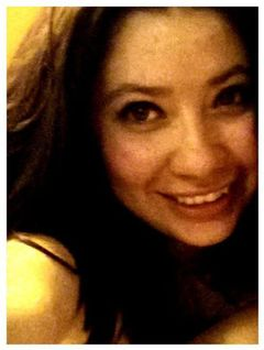 Nyki Nicole Diaz V.