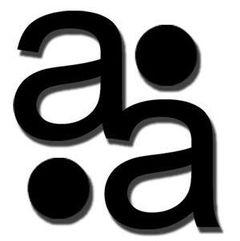 Ada A.