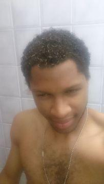 Romeo S.