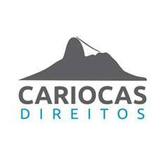 Cariocas D.