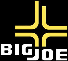 BigJoeLiftTrucks