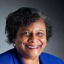 Dr. Janice Witt S.