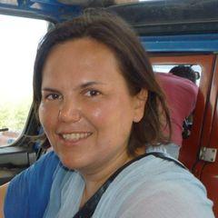 Marinka B.