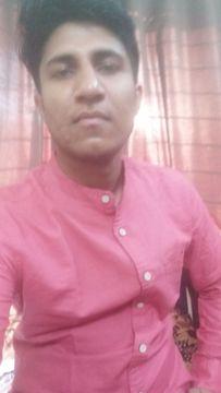 Ramu L.