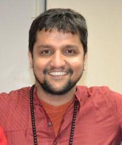 Krishnananda