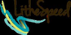 LitheSpeed