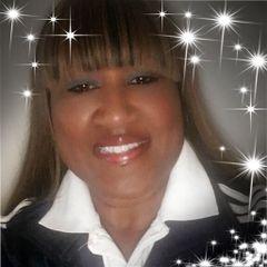 Sheila P.