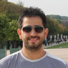 Rodrigo N.