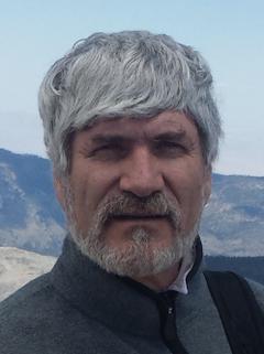 Janusz D.