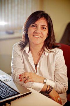 Cinara Ferreira S.