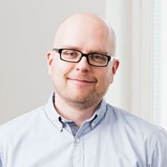 Markku I.