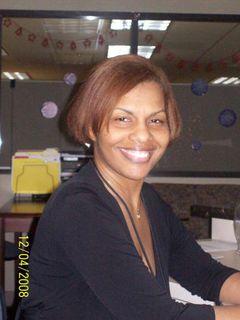 Marcella B.