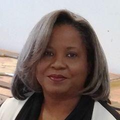 Diana Carter U.