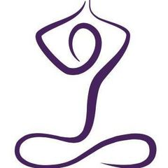 Be Here Now Yoga & Wellness D.