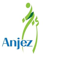 Anjez