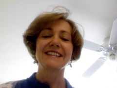 Margaret Abbott F.