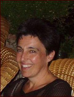Paula K.
